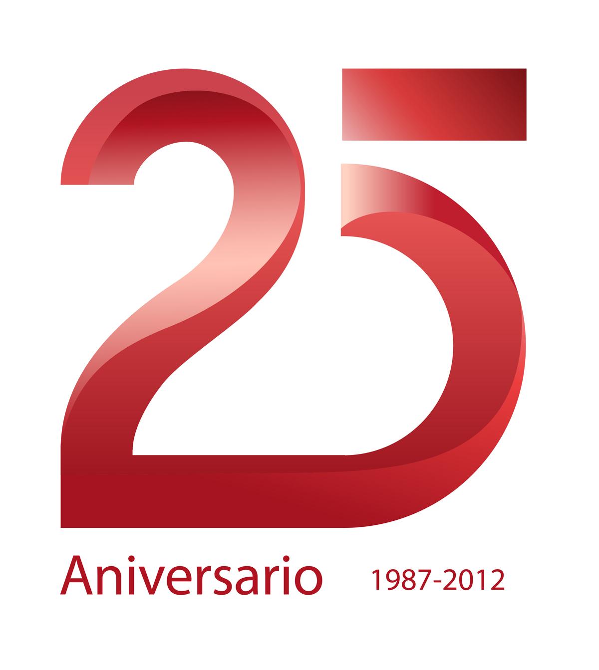 logotipo campaña publicitaria