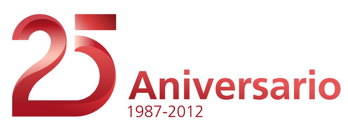 diseño de logotipos empresa