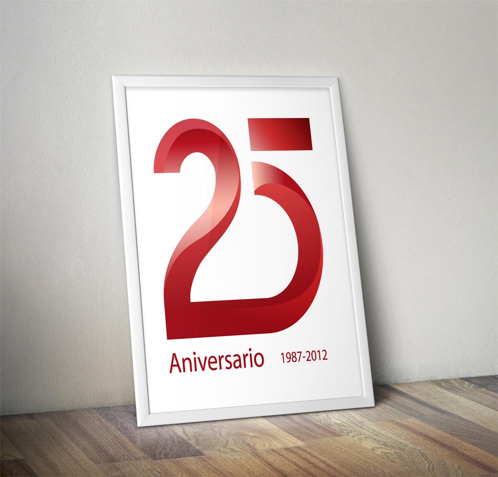 rediseño logotipos empresa almeria