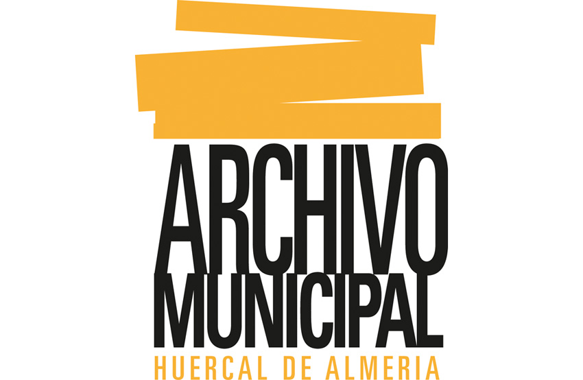 Exposici n archivo municipal garaje grafico for Logos de garajes