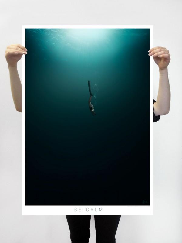 Posters Lokoloko.es