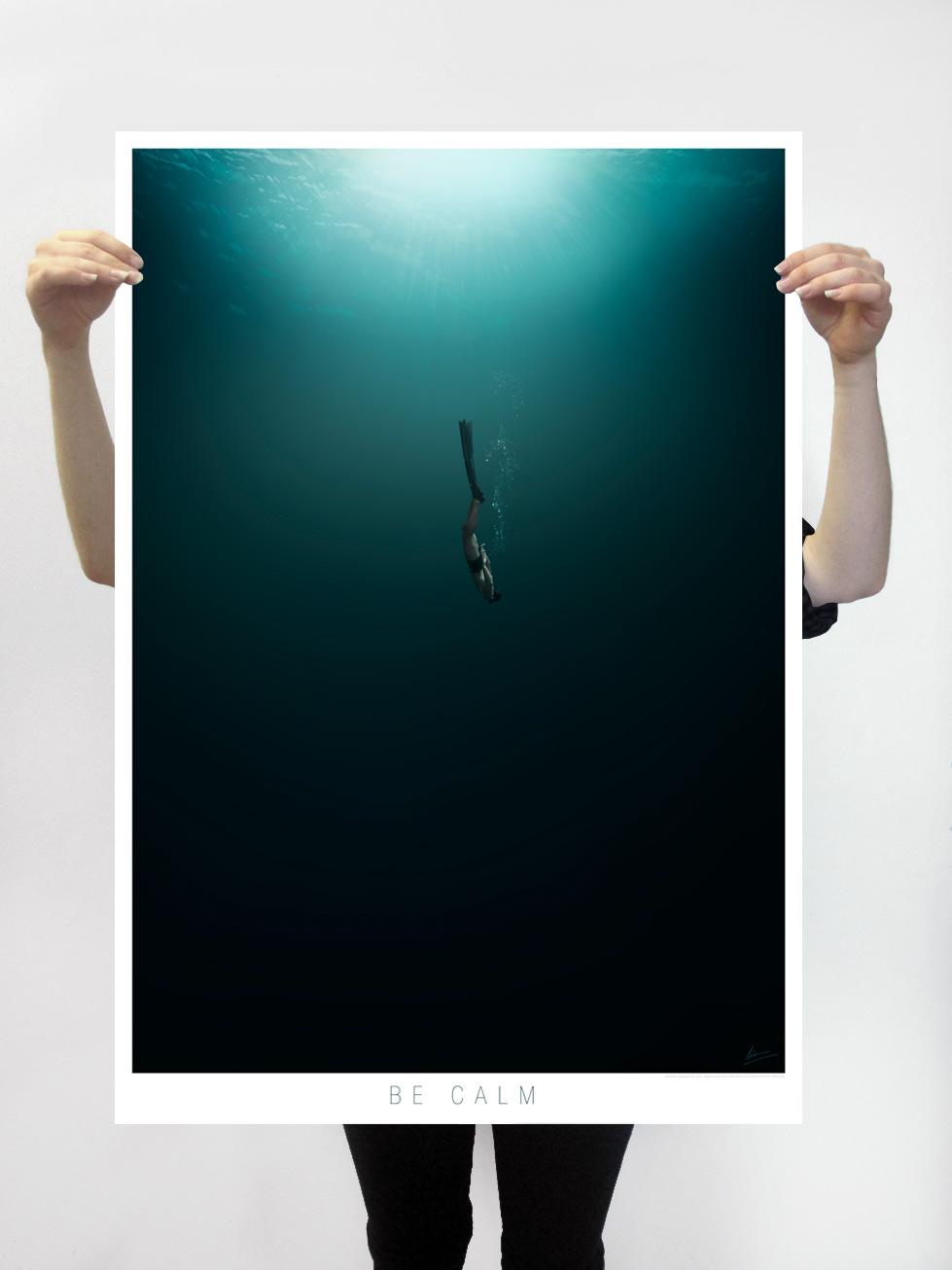 cuadros para decoracion impresion poster