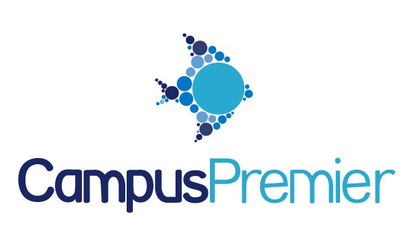 Campus Premier