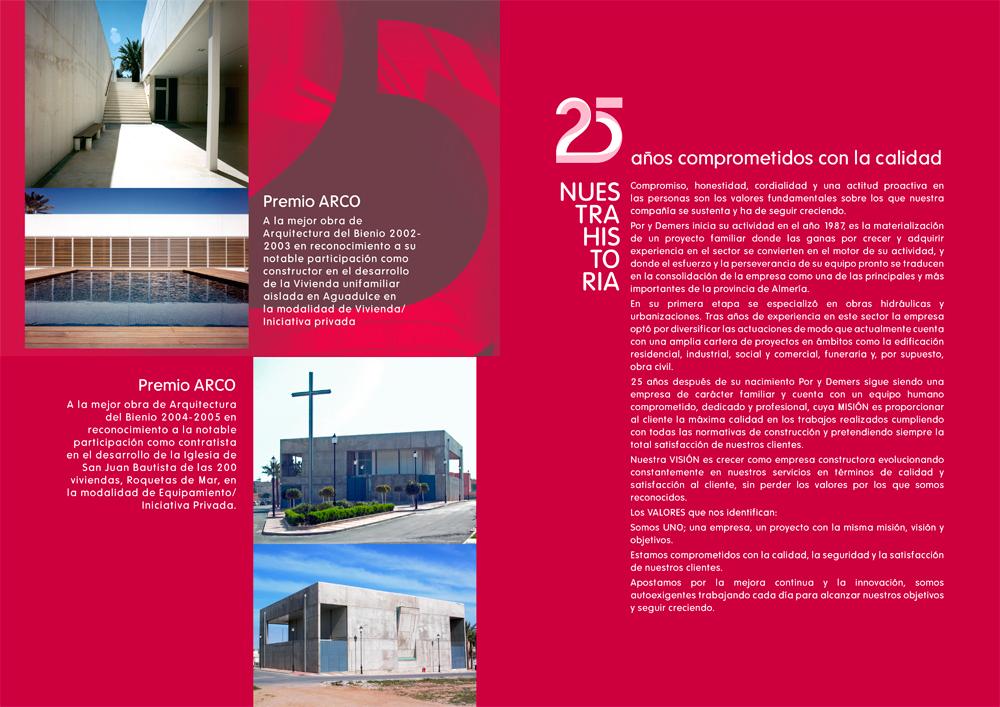 catalogo empresa almeria