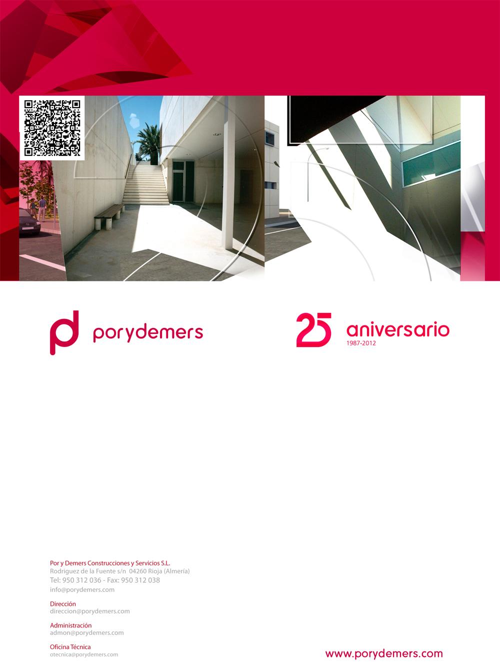 diseño grafico catalogo promocional