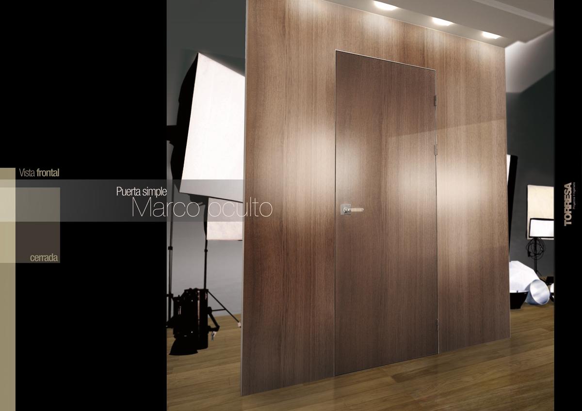 catalogo puertas almeria Garaje Grafico diseño