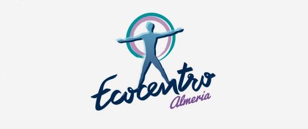 Ecocentro Almería