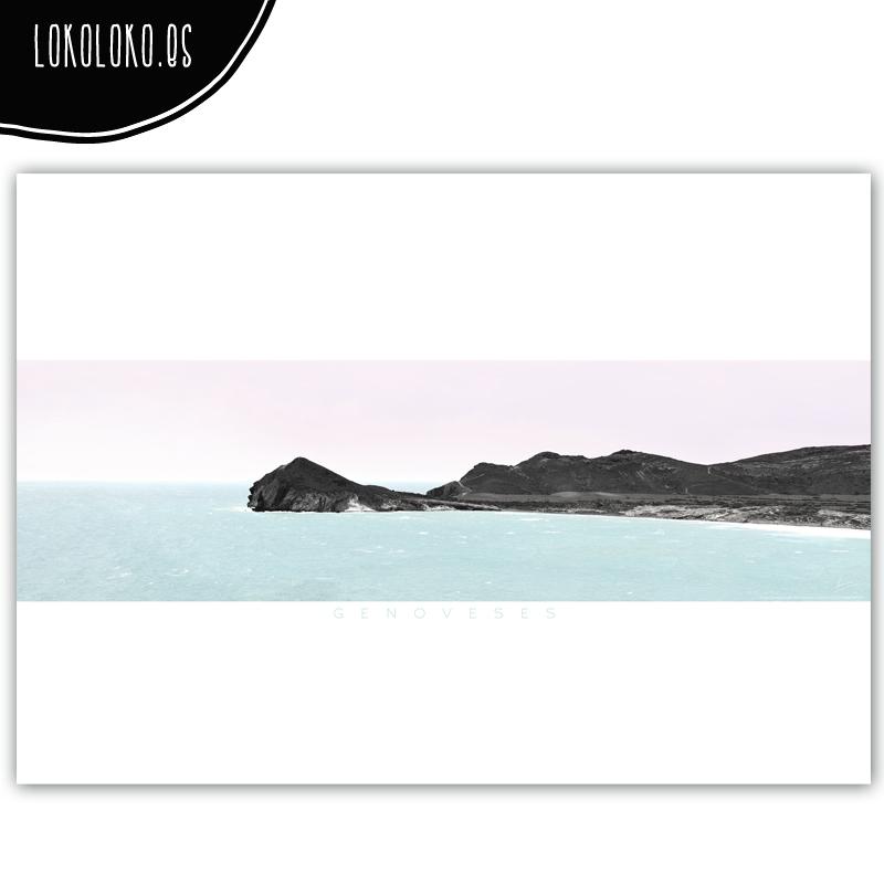 cuadros y decoracion fotografias de paisajes