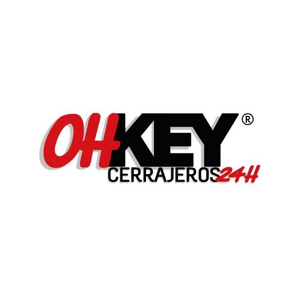 OHKEY Cerrajeros