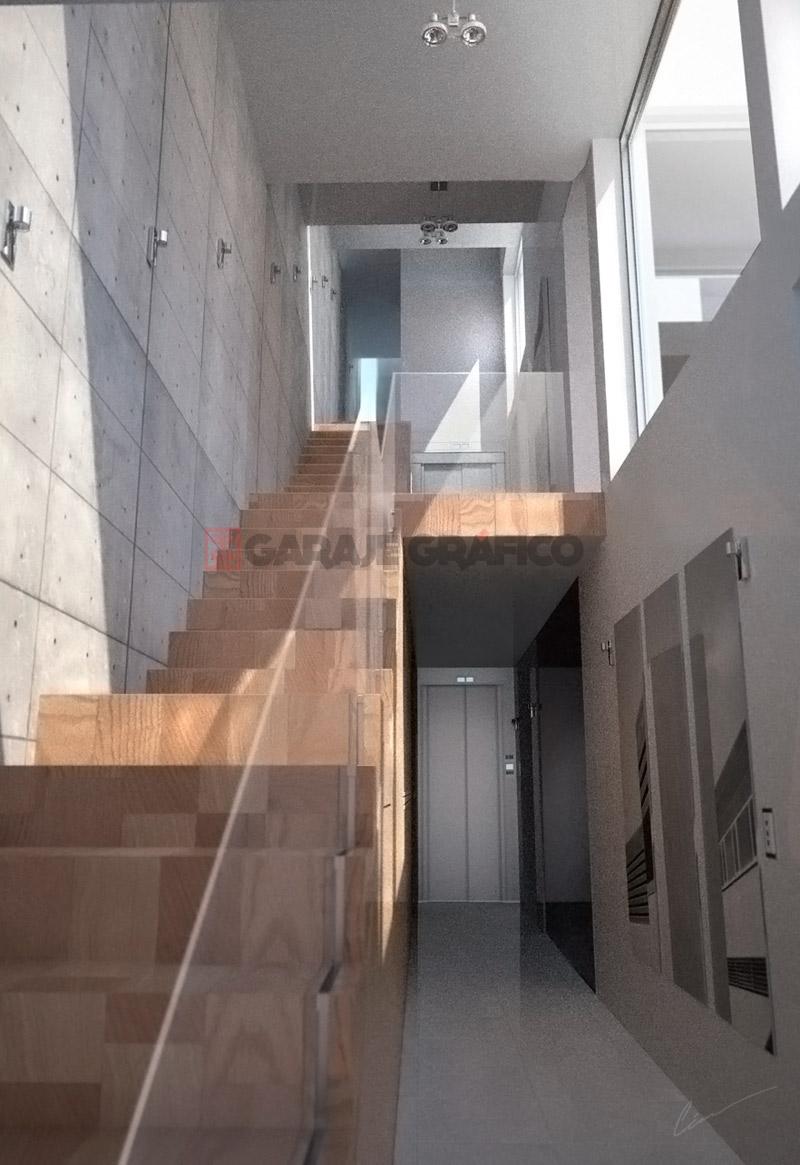 interiores 3d almeria
