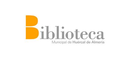 Biblioteca de Huércal de Almería