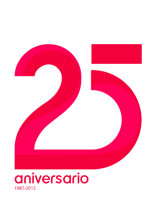 logotipos de empresa Garaje Grafico