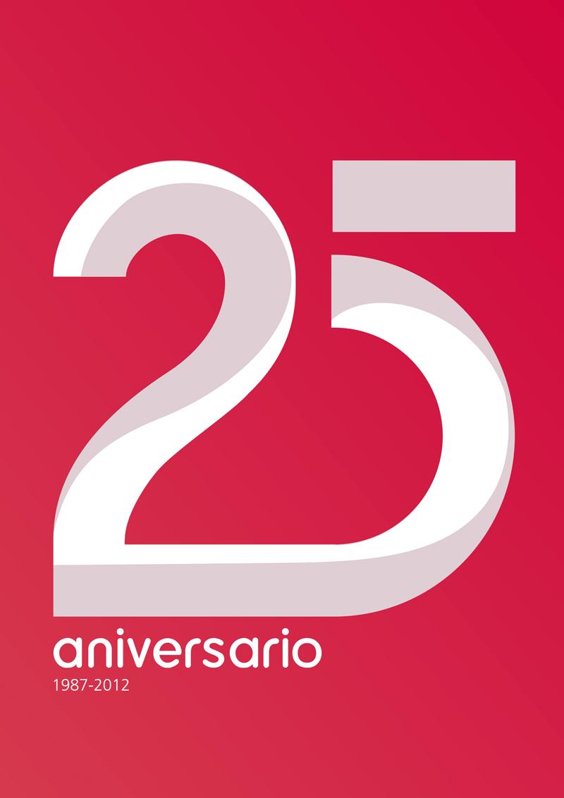 logotipo empresa arquitectos
