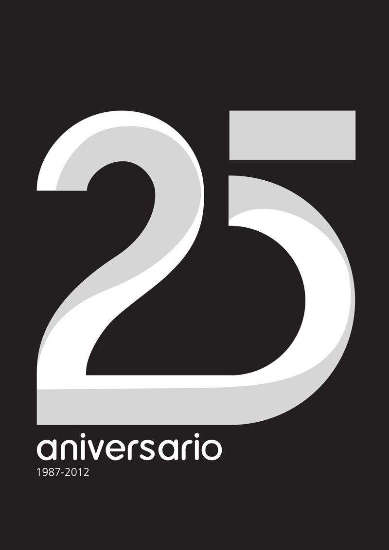 logos de diseño almeria