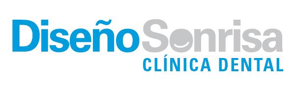 diseño de logotipos clinicas