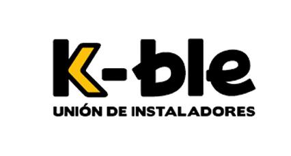 almeria logo Garaje Grafico