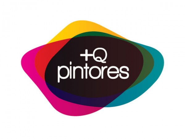 + Q pintores