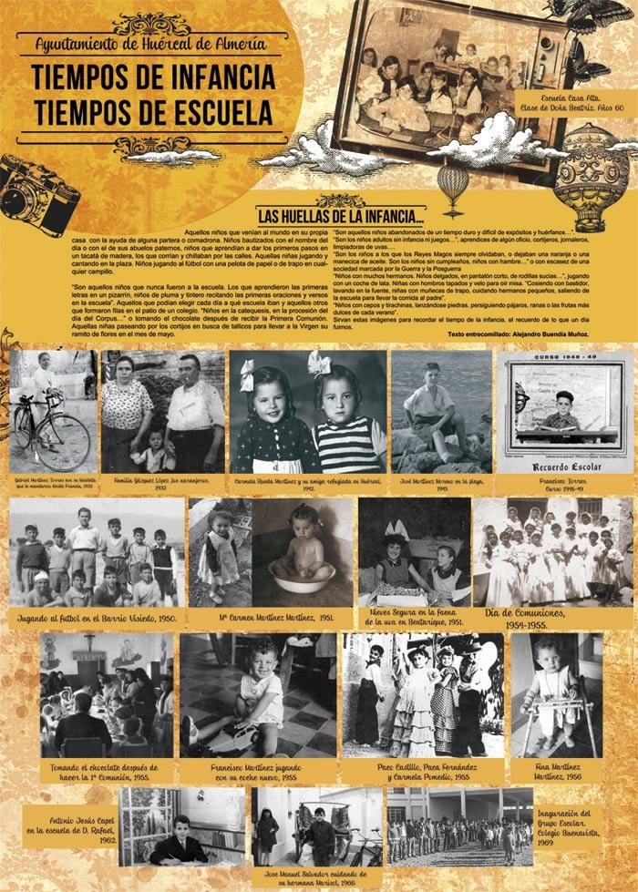 proyectos de diseño grafico carteles exposicion fotografia