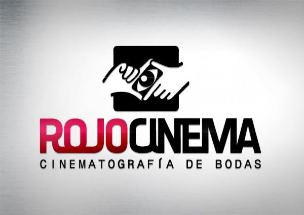 Rojo Cinema