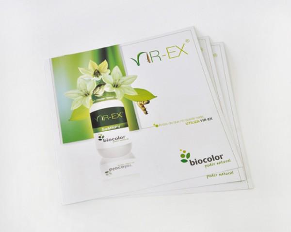 VIR-EX