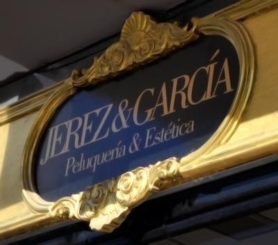 Jerez & García