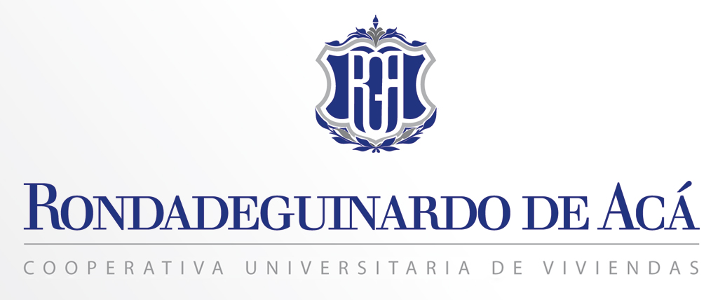logotipo para empresa almeria