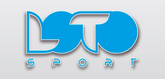 Loto Sport