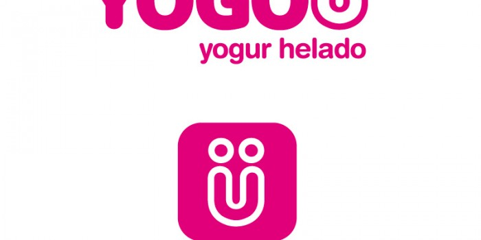 YOGOÜ
