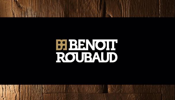BENOIT ROUBAUD (carpintería artesanal)
