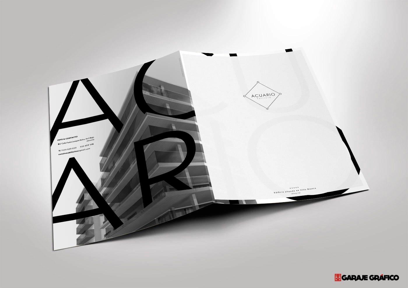 carpeta_exterior_optdiseño gráfico Almería, identidad corporativa, papelería corporativa, diseño web, diseño gráfico, decoración interior y exterior, asesoramiento de imágen, renders, matte painting, 3d, exterior e interior decoración