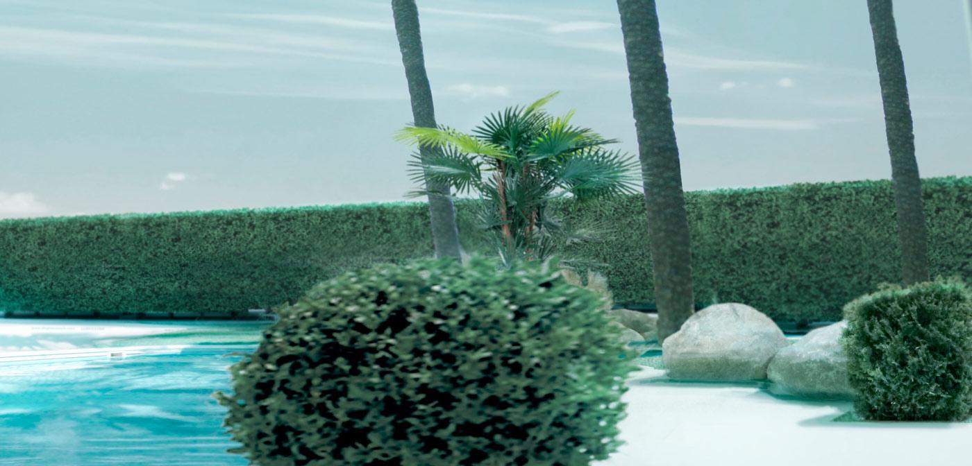 mupi, carpeta_exterior_optdiseño gráfico Almería, identidad corporativa, papelería corporativa, diseño web, diseño gráfico, decoración interior y exterior, asesoramiento de imágen, renders, matte painting, 3d, exterior e interior decoración