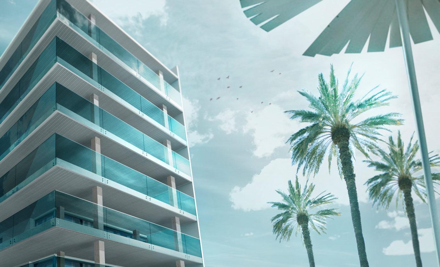 mupi, carpeta_exterior_optdiseño gráfico Almería, identidad corporativa, papelería corporativa, diseño web, diseño gráfico, decoración interior y exterior, asesoramiento de imágen, renders, matte painting, 3d, exterior e interior decoración, garaje gráfico