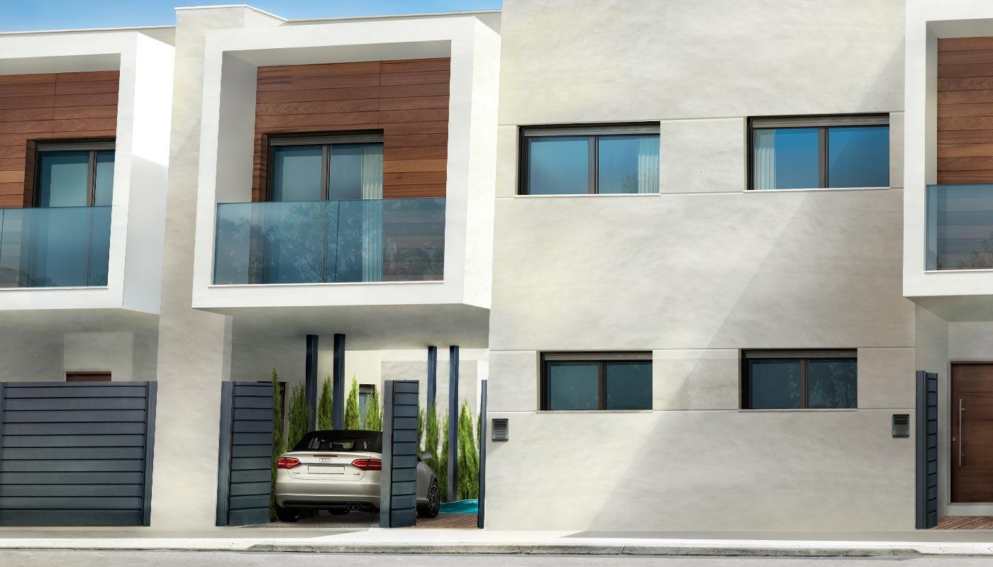 infografias 3d renders diseño grafico Almería