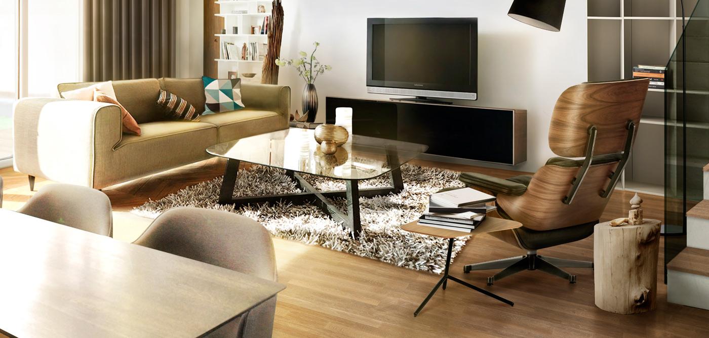 decoración, diseño de interior, interiores 3d, matte painting, interior vistual, imágenes para venta inmobiliaria, diseño gráfico Almería