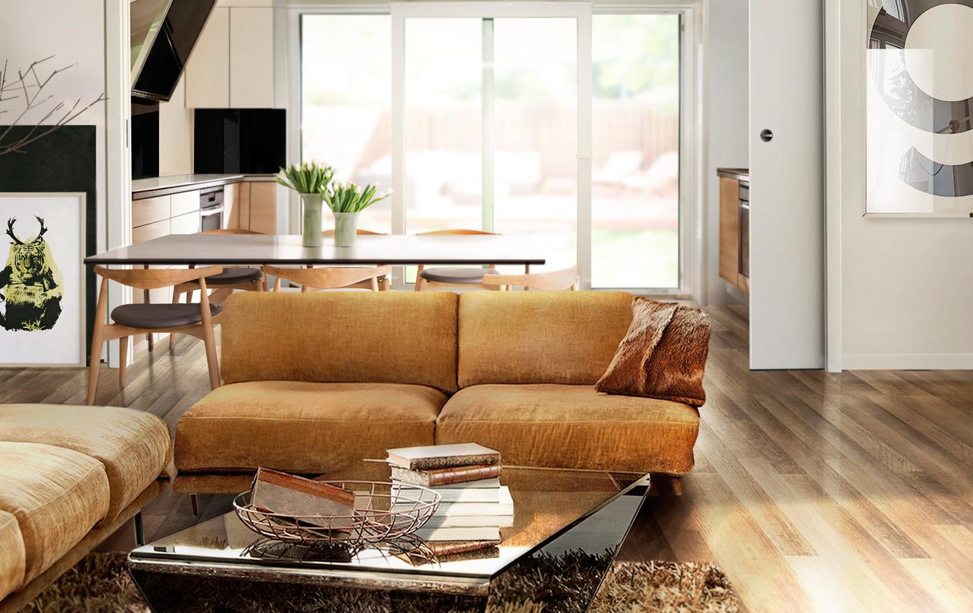 detalle de salón, salón 3d, interiorismo, asesoramiento en imagen, renders, imágenes 3d, matte painting, decoración, manual de identidad, diseño gráfico Almería