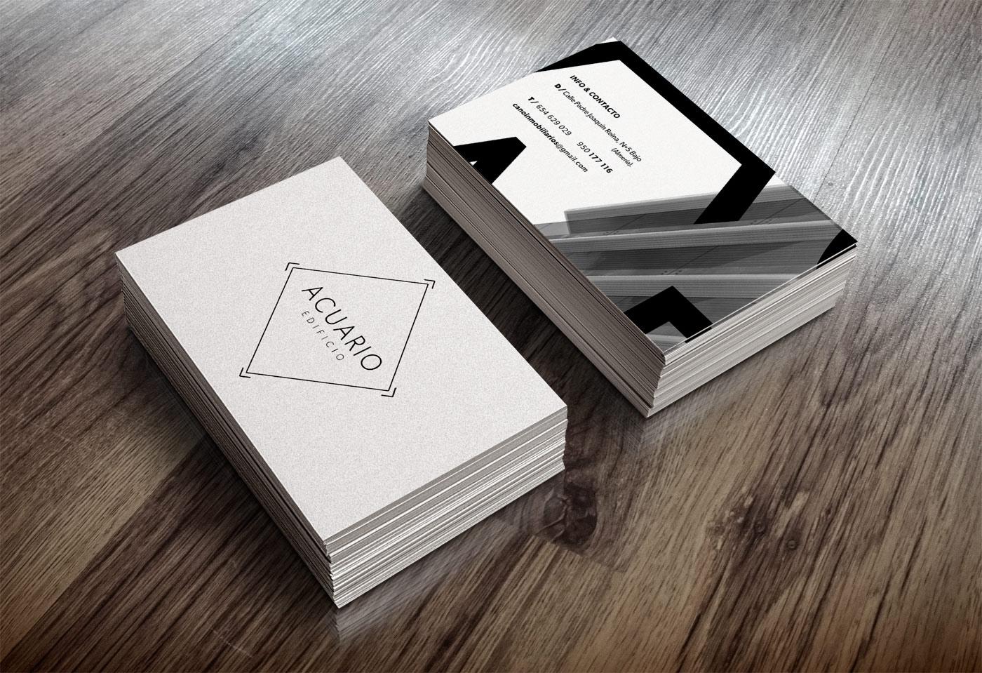 tarjetas de vicita, papeleria corporativa, logotipo, decoración interior, decoración exterior, diseño web, diseño gráfico, identidad corporativa, planos de ventas, vallas publicitarias, diseño gráfico en Almería