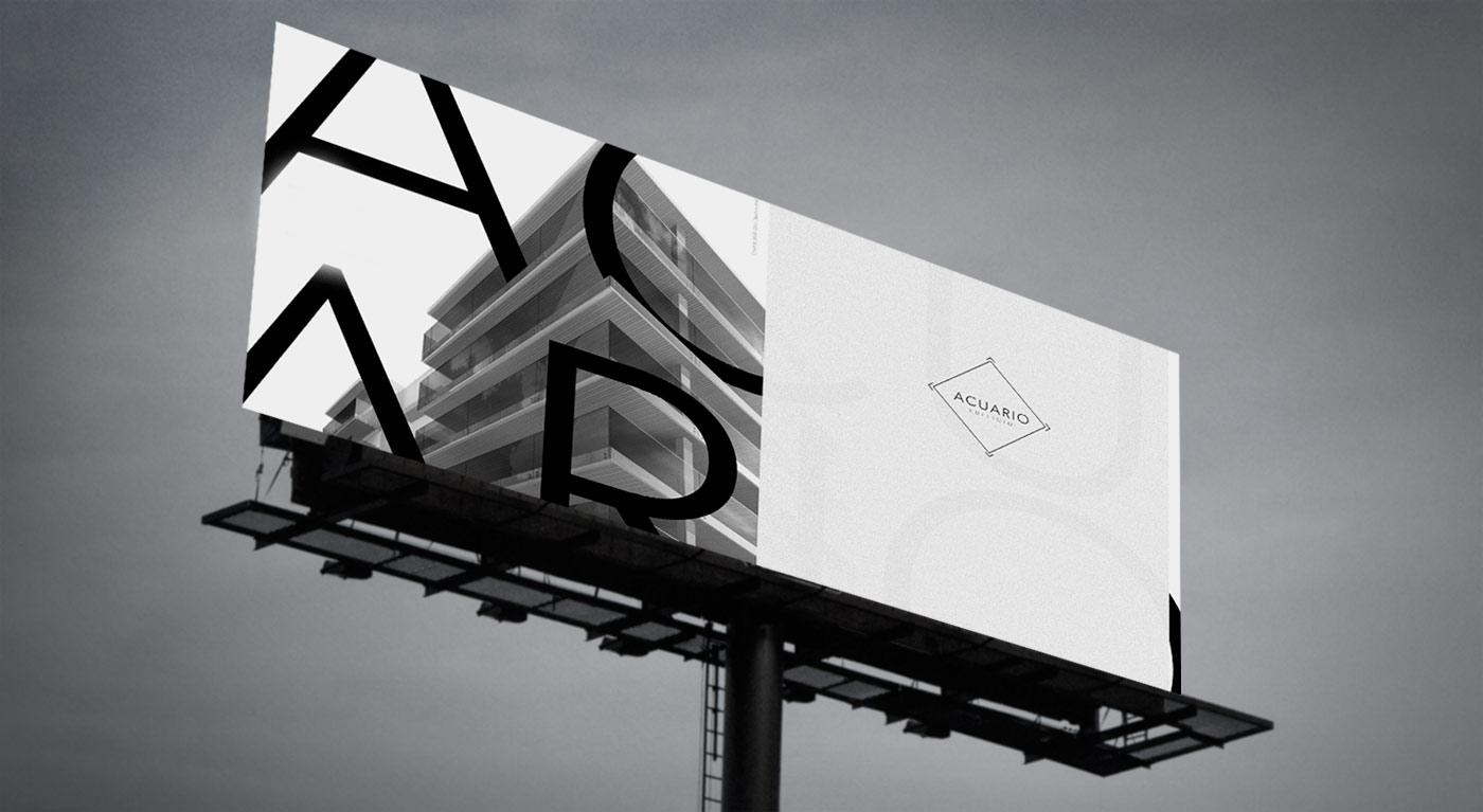 vallas publicitarias, diseño grafico Almería, renders, 3d, infografias, matte painting, publicidad, decoración interior y decoración exterior, diseño web, vinilos decorativos