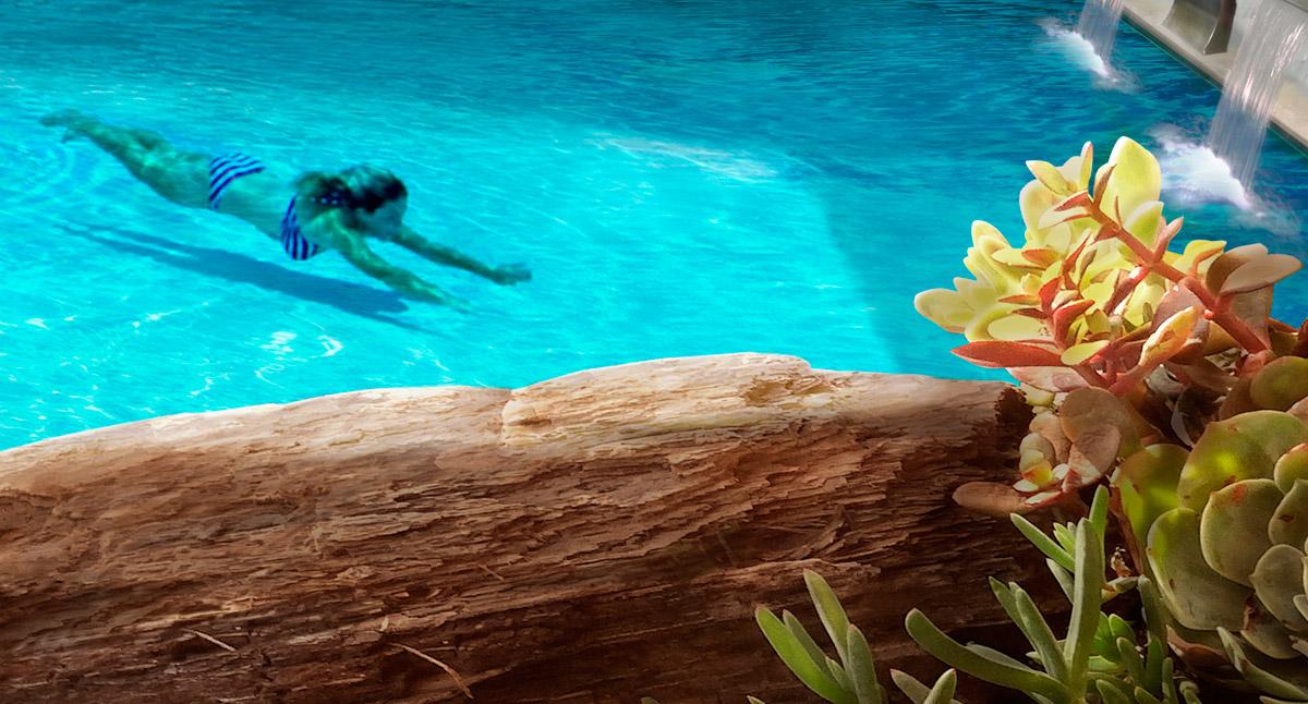 imagen 3d, matte painting, diseño gráfico Almería