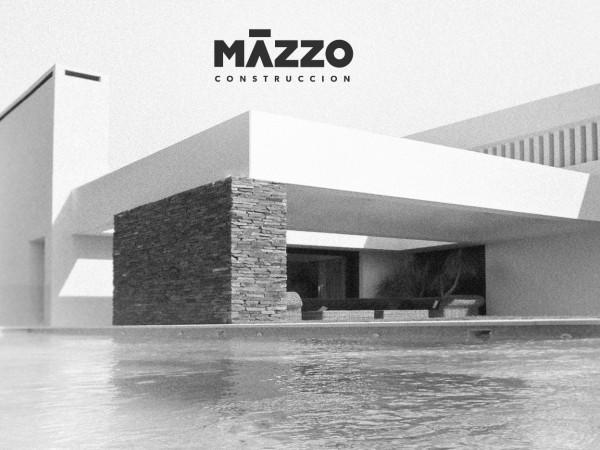 MAZZO CONSTRUCCIÓN