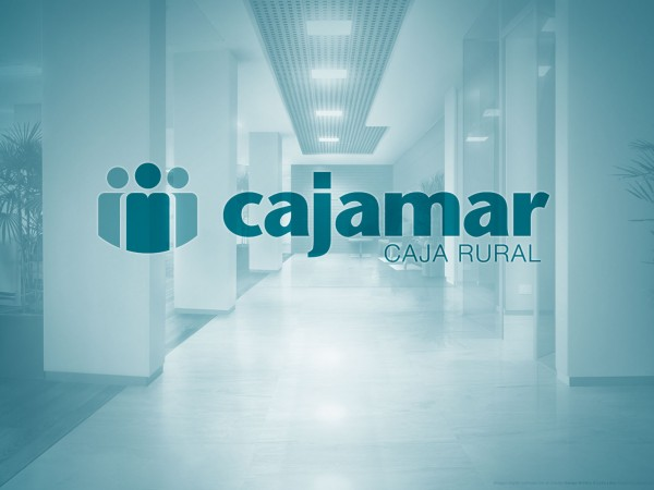 CAJAMAR (Sucursal)
